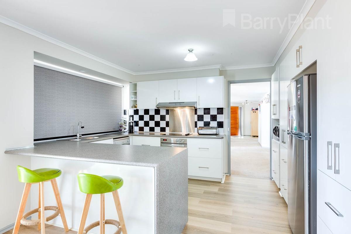 142 Barry Street Romsey