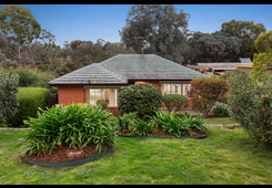 142 St Helena Road Briar Hill