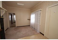 155 Elizabeth Street Geelong West image