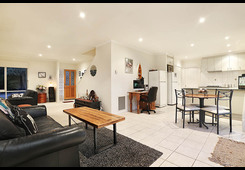 51A Alameda Avenue Mornington image