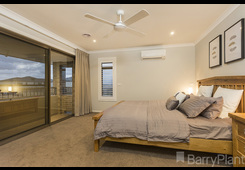 30 Statesman Way Point Cook image