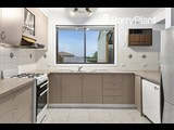28A Ahern Road Pakenham - image