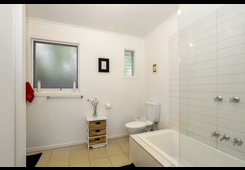 8/6-8 Stafford Street Herne Hill image