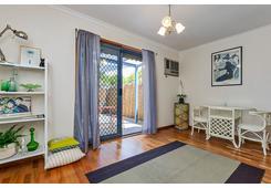 4/89 Church Street Geelong West image