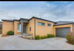 2/37 Waugh Street Sunbury