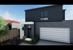 1-7/11 Wendy Way Tarneit image