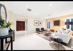 14 Stanley Avenue Ringwood East image