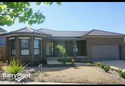 44 Saxonwood Drive Sunbury