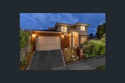 50 Heany Park Road Rowville