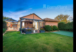 5 Rebecca Court Wantirna South image