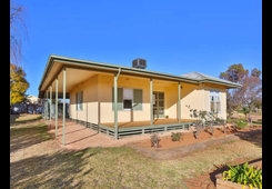 74 Dacelo Avenue Red Cliffs