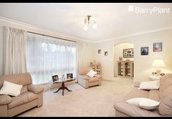 5 Ripley Court Ringwood image