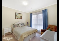 3/1401 High Street Road Wantirna South image