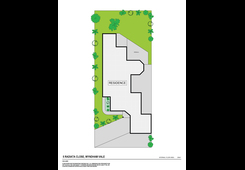 5 Radiata Close Wyndham Vale image