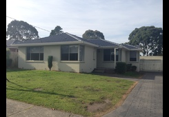 32 Withers Avenue Mulgrave