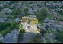 16 Shasta Avenue Ringwood East image