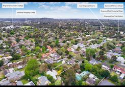 18 Shasta Avenue Ringwood East image