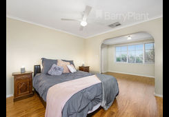 12 Topaz Court Wantirna South image