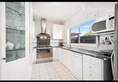 43 Vincent Street Coburg image