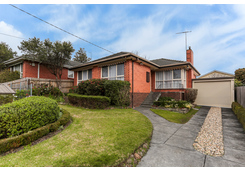 58 Davis Street Burwood East