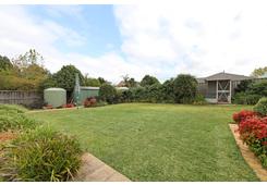 3 Gleeson Avenue Lysterfield image