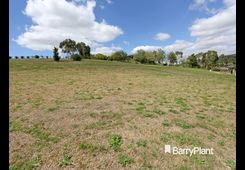 15 Mt Vlasic Drive Lysterfield image