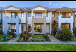 12 Staghorn Terrace Point Cook image