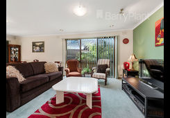 22 Newstead Way Wantirna South image
