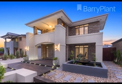 23 Hollywood Avenue Point Cook image