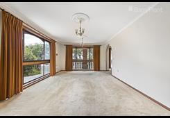 323 Cranbourne Road Frankston image