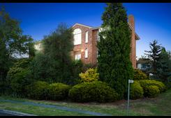 1 Iris Court Doncaster East