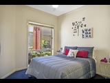 22 Dolphin Crescent Point Cook - image