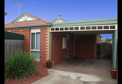 6B Point Cook Road Altona Meadows