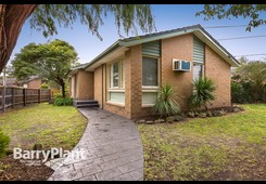 75 Darren Road Keysborough