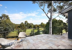 3/350 Canterbury Road Ringwood