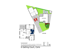 6 Gatling Court Corio image