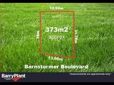 37 Barnstormer Boulevard Point Cook - image