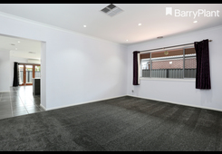 13 Pearce Circuit Point Cook image