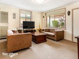 2/45 Spray Street Mornington - image