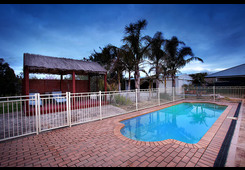 1 Sabo Place Mount Martha image