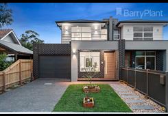 10A Marama Street Coburg North image