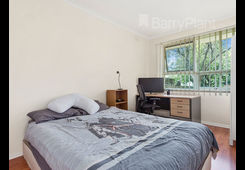 2 Figtree Grove Bayswater image