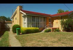 106 Greenwood Drive Bundoora image