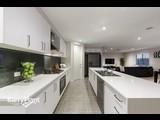 77 Cuthbert Street Heathmont - image