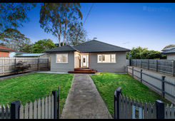 58 Holland Road Ringwood East