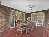 22 Grandiflora Grove Point Cook - image