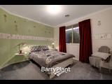 9 Wynen Court Pakenham - image