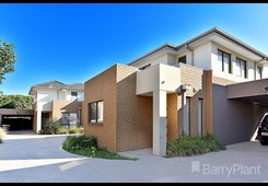 2/131 Clayton Road Oakleigh East