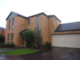 2/19 Earls Court Wantirna South - image