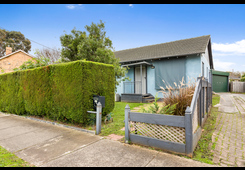 74 Pacific Drive Heidelberg West
